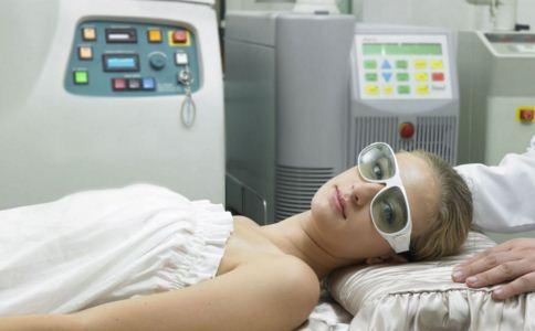 电波拉皮除皱效果好 术后护理是关键