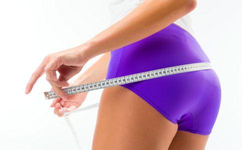 什么是臀部吸脂 臀部吸脂效果如何 臀部吸脂后要注意什么