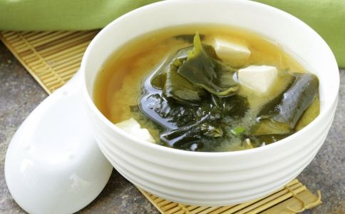 怎样做补肾汤 补肾汤做法有哪些 煮汤要注意什么