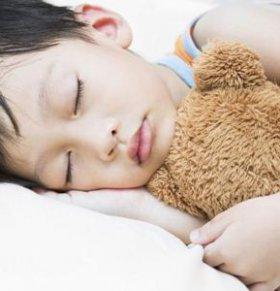 春季幼儿保健常识 幼儿春季保健小常识 春季宝宝护理