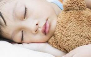 育儿知识 春季幼儿保健的6个小常识