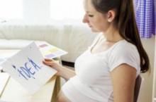 春季孕妈这样做能预防感冒