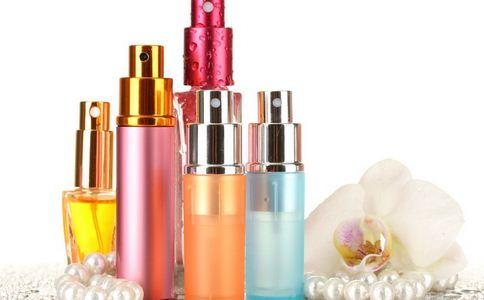 韩化妆品重金属超标 如何挑选化妆品 挑选化妆品的方法