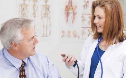 世界高血压日的由来 什么是高血压 如何判断高血压严重程度