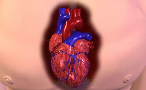 高血压的危害 高血压对内脏的危害 高血压对心脏有危害吗