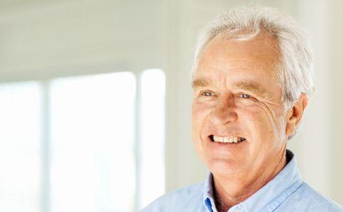 老人日常生活里有哪些禁忌 老人日常生活如何保健 老年人如何健康长寿