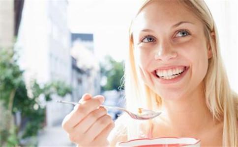 春季如何饮食 春季健康饮食安排 春季吃什么好