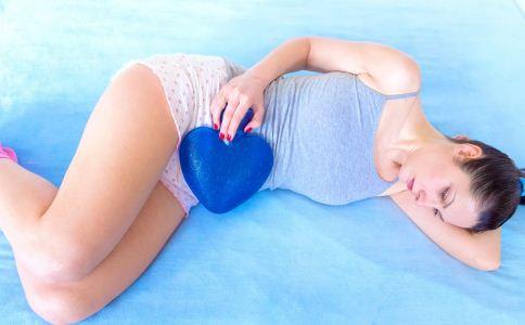痛经可以吃止痛药吗 怎么做可以缓解痛经 痛经要怎么缓解