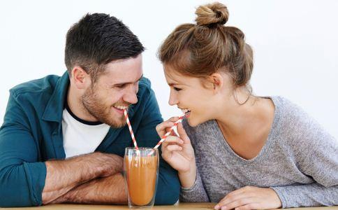怎么拥有异性缘 恋爱技巧有哪些 怎么跟男人相处