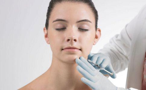 准妈妈能打瘦脸针吗 怀孕期间能注射瘦脸针吗 孕期打瘦脸针好吗