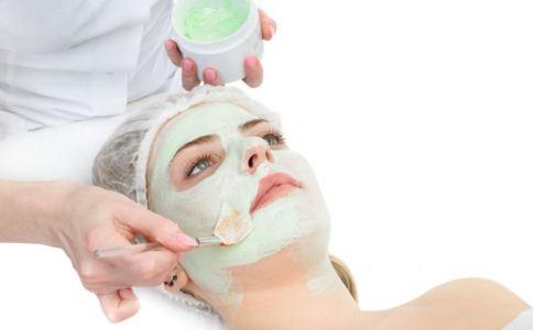 敏感肌肤如何护理 敏感肌如何护理 敏感肌怎么护理