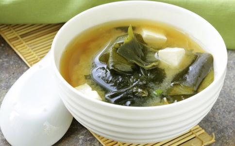 7日瘦身汤会反弹吗 怎么减肥效果好