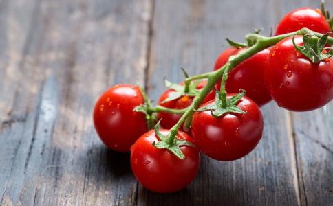春季养生吃什么好 最适合春季养生的食物有哪些 春季吃什么可以养生