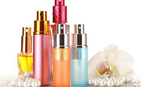 韩国13种化妆品锑超标 韩国化妆品锑超标 锑中毒的症状有哪些