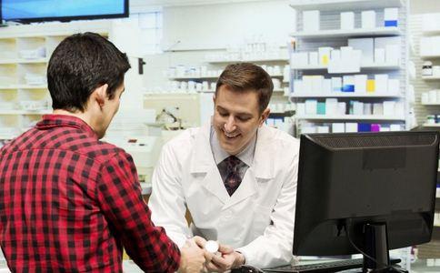 科学家研发男性避孕药 男性避孕药 研发男性避孕药