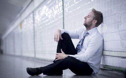 日本年轻心理疾病员工增多 导致心理疾病的原因 什么原因导致心理疾病