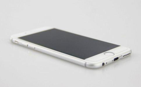 手机上瘾是一种精神障碍 手机上瘾症 手机上瘾怎么办
