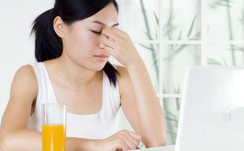 如何预防干眼症 干眼症的预防方法 怎么预防干眼症