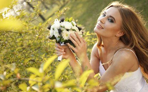 如何预防花粉过敏 花粉过敏的预防方法 花粉过敏怎么办