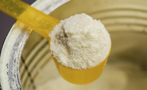 荷兰奶粉受细菌污染 荷兰污染奶粉 如何挑选奶粉