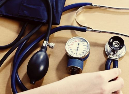 世界高血压日的由来 世界高血压日 什么是高血压