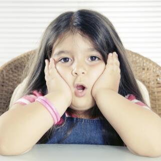 儿童会高血压吗 儿童高血压怎么办 世界高血压日
