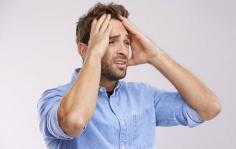 导致高血压的因素 患上高血压的病因 为什么患上高血压