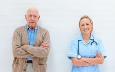 老人患高血压原因 老人为什么患上高血压 世界高血压日