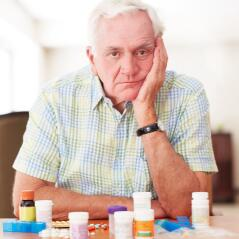 高血压需要终身服药吗 高血压要一直吃药吗 世界高血压