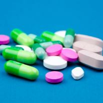 高血压怎么办 高血压只吃药可以吗 世界高血压日
