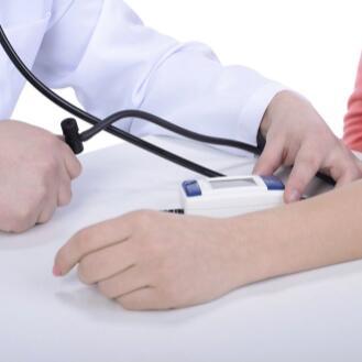 血压忽高忽低吃怎么吃药 血压不稳定怎么办 世界高血压