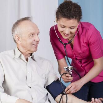 按摩哪里能降血压 高血压按摩哪里 按摩哪些穴位降压