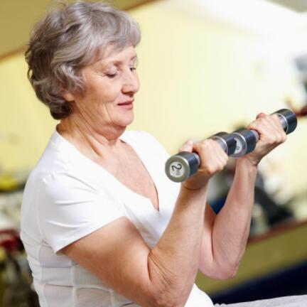 如何降高血压 高血压怎么办 降血压的方法