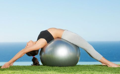 高血压做什么运动 什么运动能降压 运动能降血压吗