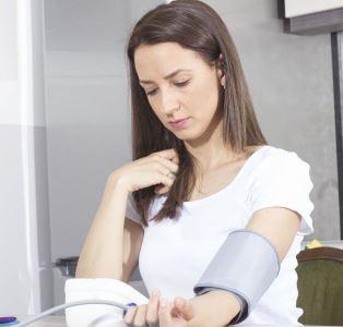 如何预防高血压 怎么预防高血压 预防高血压方法