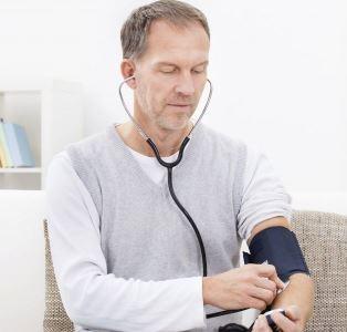 怎么预防高血压 预防高血压方法 世界高血压日