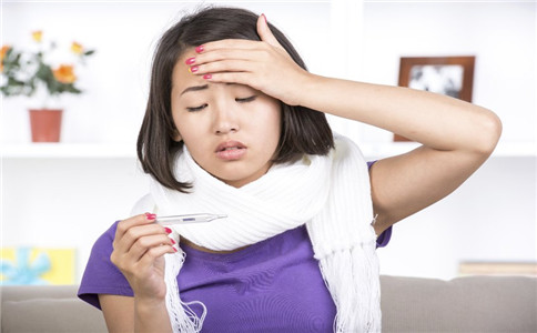 感冒发烧吃什么水果 感冒发烧食谱 感冒发烧饮食禁忌