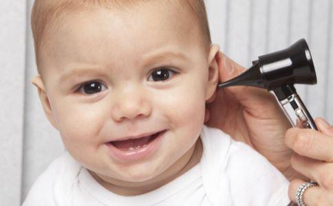 什么是先天性耳聋 什么是后天性耳聋 先天性耳聋和后天性耳聋有什么区别