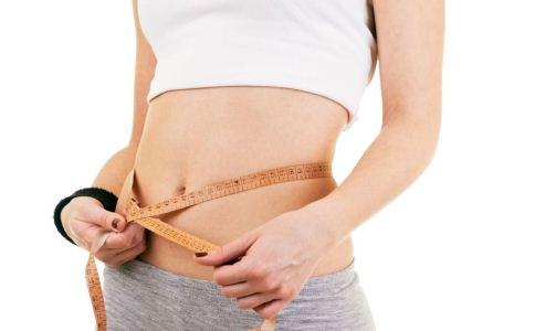 女人太瘦的危害有哪些 女人该怎么科学增肥 什么方法可以增肥