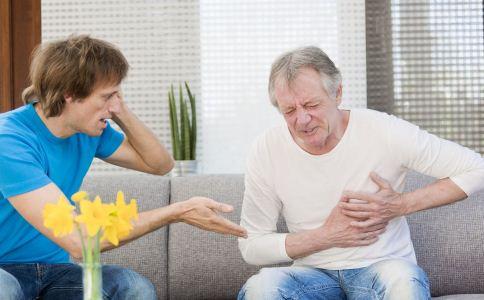 心律失常需要用药治疗吗 哪种心律失常需要治疗 心律失常患者怎么饮食