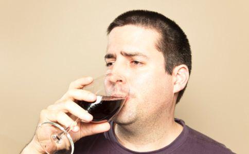 肝脏不好的人要注意什么 养肝的禁忌是什么 肝不好不能吃什么