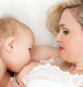 什么是优秀的孕妈 优秀的孕妈有哪些标准 怎么成为优秀的孕妈