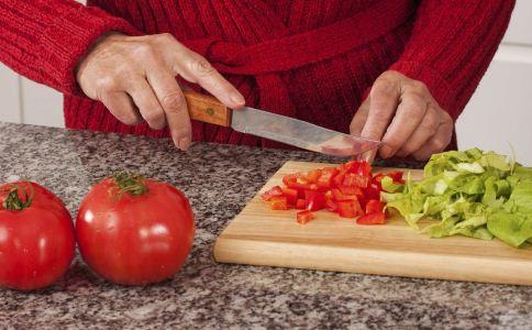 什么食物可以减肥 怎么用莴笋减肥 黄瓜可以减肥吗