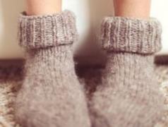 女性春季做好保暖 可预防痛经