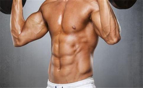 腰部肌肉怎么锻炼 腰部肌肉锻炼方法 锻炼腰部肌肉注意事项