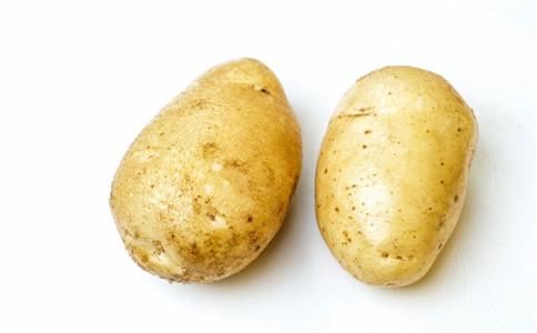 土豆的功效 土豆的营养价值 怎么做土豆