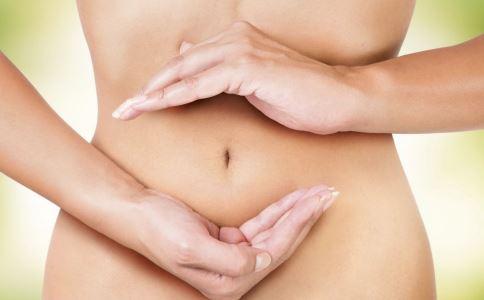 阴道后穹窿触痛是怎么回事 常见7个病因