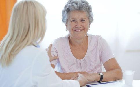 更年期内分泌紊乱怎么调理 更年期内分泌紊乱有哪些表现 更年期内分泌紊乱怎么办