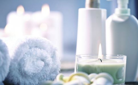 咽喉炎咳嗽和支气管炎咳嗽有什么区别 怎么治疗咽喉炎 怎么治疗支气管炎