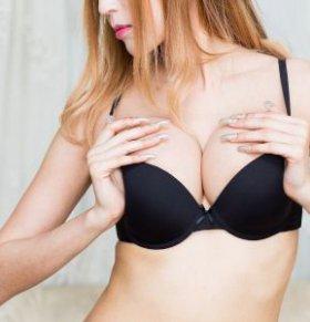女人怎么挑选合适的内衣 女人怎么选购胸罩 女人内衣怎么挑选